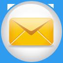 Retrouvez-nous avec : E-mail