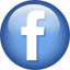 Retrouvez-nous avec : Facebook