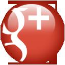 Retrouvez-nous avec : Google +