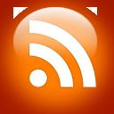 Retrouvez-nous avec : RSS
