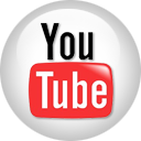 Retrouvez-nous avec : YouTube