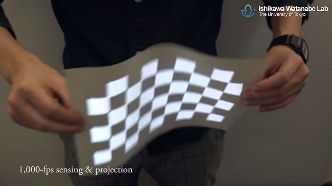 1000-fps-sensing-and-projection1