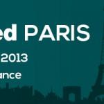 2013_CES_UnveiledBanner_PARIS
