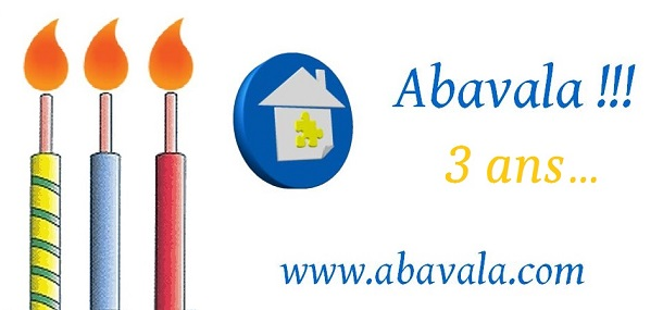 3-bougies-abavalax610