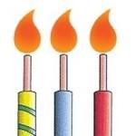 3-bougies-seulement-abavala