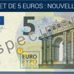 5euros-nouveau-recto