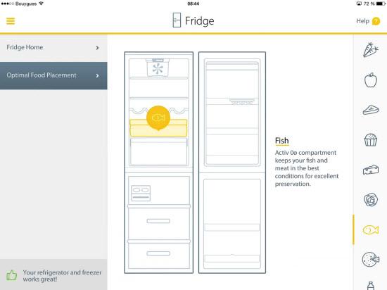 6-sens-live-whirlpool.-fridge