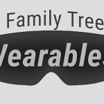 APX-Family-of-Wearables-entete