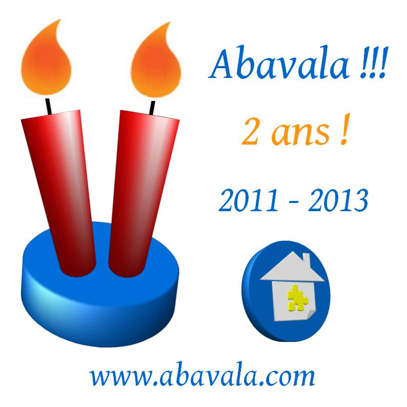 Abavala-2an