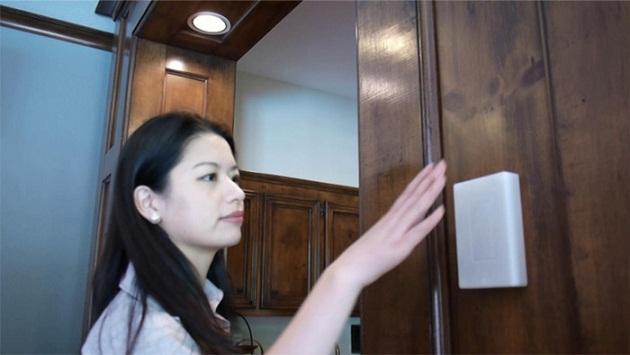 AirON-geste-interrupteur