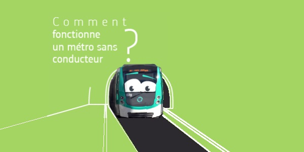 Alstom_metro_sans_conducteur