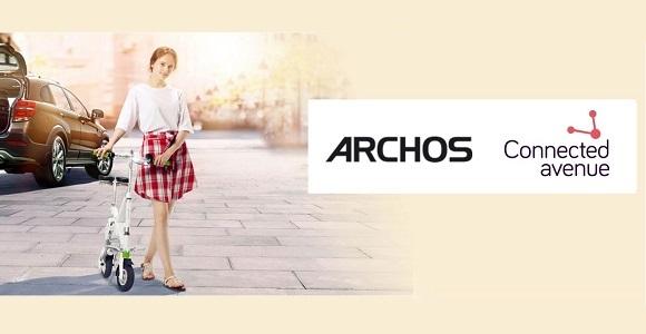 archos_connected_avenue_draisienne_entete