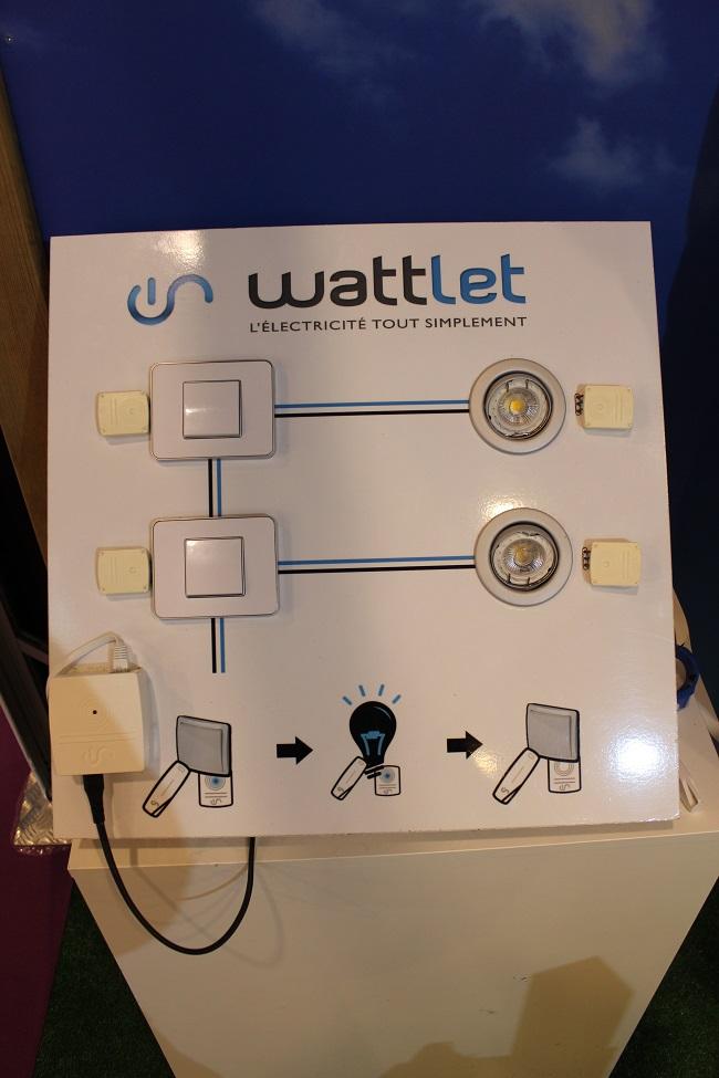 Batimat2015-wattlet