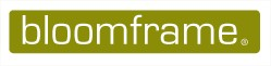 Bloomframe_logo