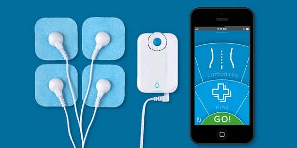 Bluetens-électro-stimulation-connecté