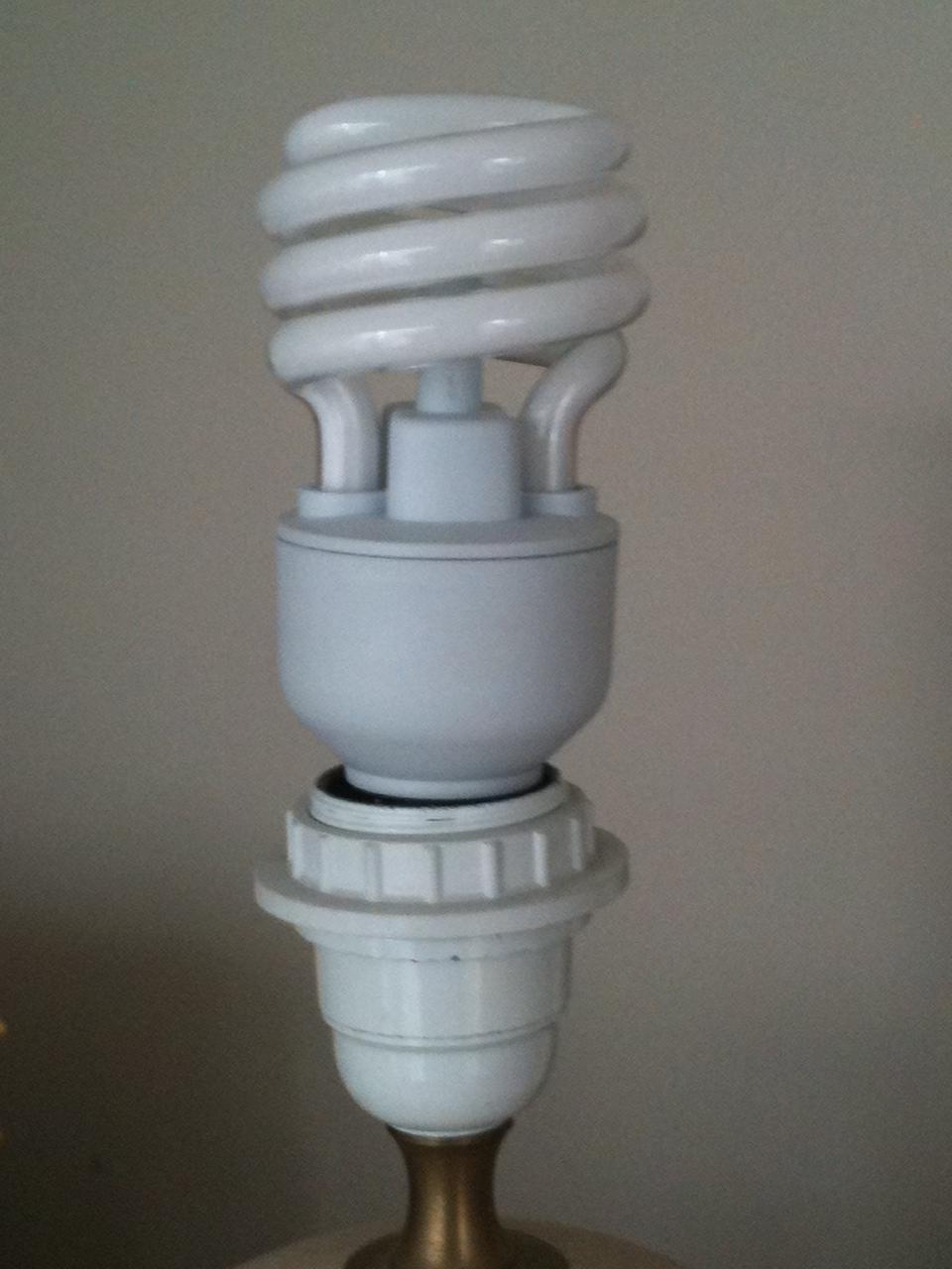 Comment choisir une ampoule pour votre lampe domotis e - Comment choisir une ampoule ...