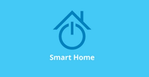 ces-2017-smarthome_marketplace_entete