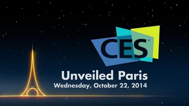 CES-Unveiled-2015