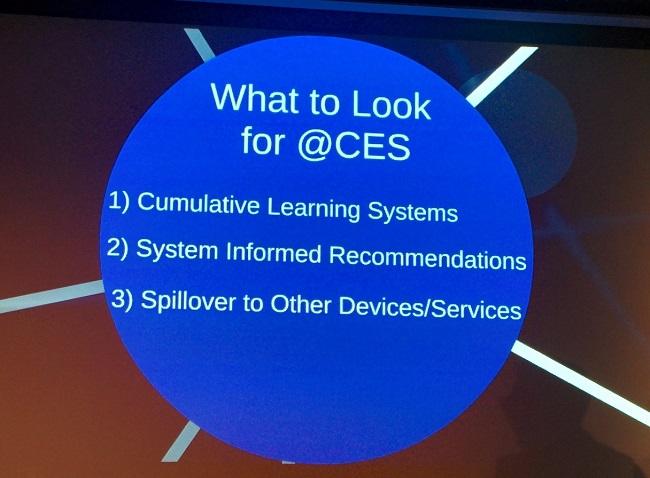 CES-Unveiled-Paris-2015-dubravac-2-4