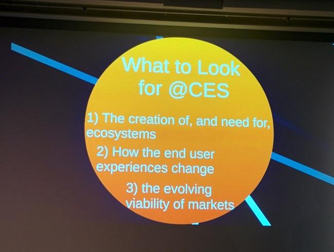 CES-Unveiled-Paris-2015-dubravac-3-2