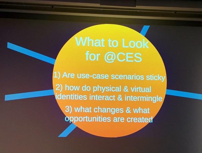 CES-Unveiled-Paris-2015-dubravac-4-3