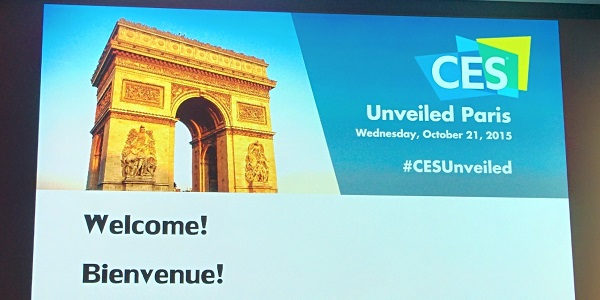 CES-Unveiled-Paris-2015-entete