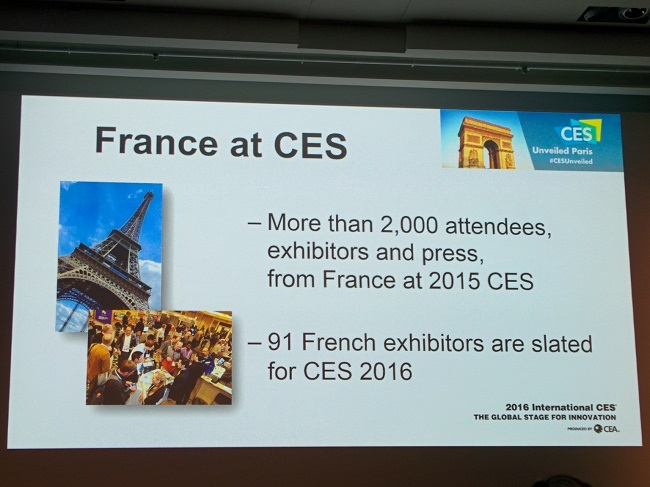 CES-Unveiled-Paris-2015-france