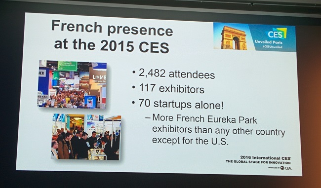 CES-Unveiled-Paris-2015-french-presence
