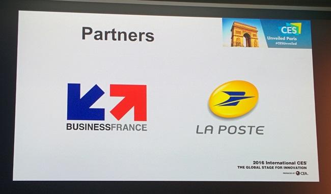 CES-Unveiled-Paris-2015-partenaires