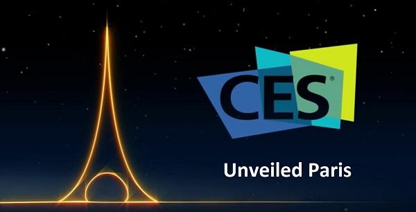 CES-Unveiled-Paris-2015