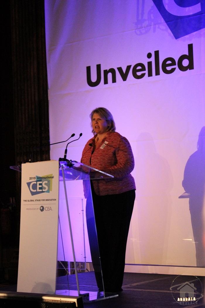CES-Unveiled-paris-2014-chupka
