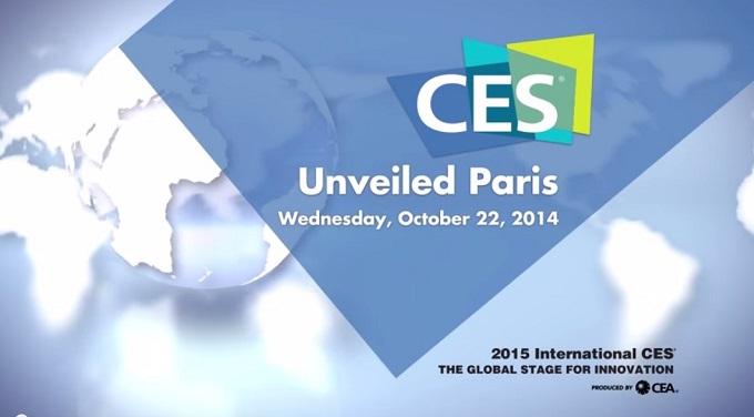 CES-Unveiled-paris-2014