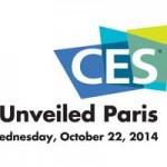 CES-unveiled-paris-logo