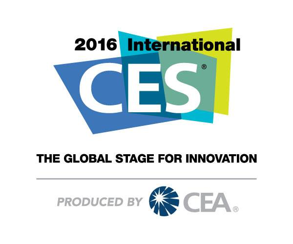 CES_2016