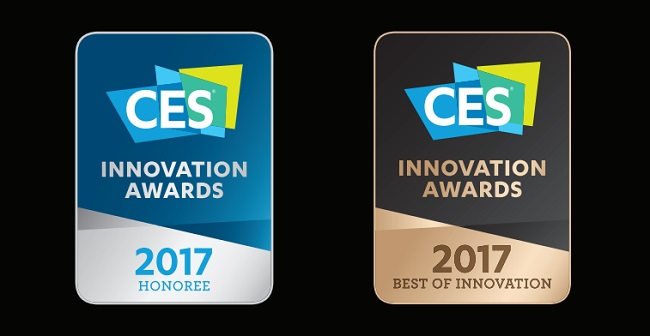 ces_2017_innovation_awards_prix
