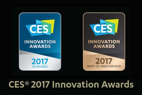 ces_2017_innovation_awards