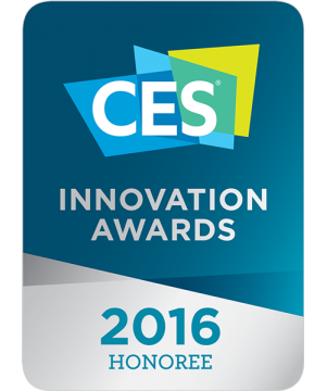 CES_InnovationAwards_2016-Honoree-Logo