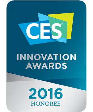 CES_InnovationAwards_2016-Honoree-Logo