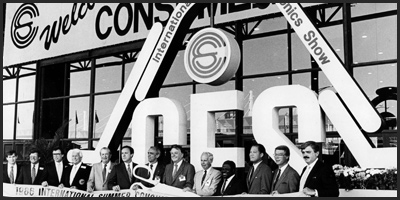ces_past_400x200_with-border