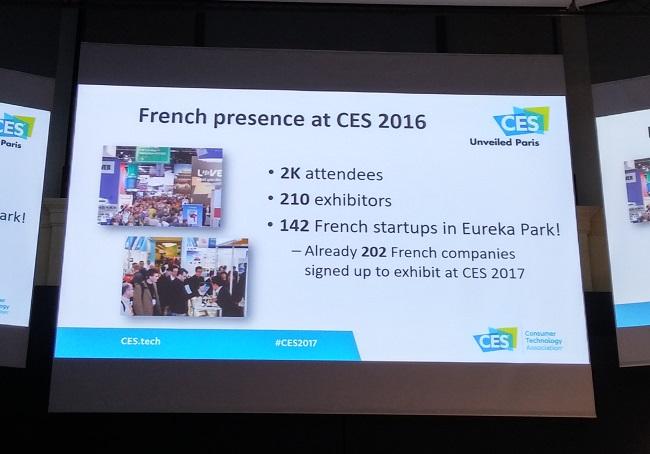 ces_unveiled_paris_2016_chiffres_fr