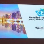 ces_unveiled_paris_2016_entete