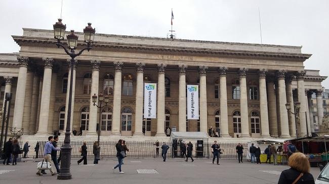ces_unveiled_paris_2016_palais_brognart
