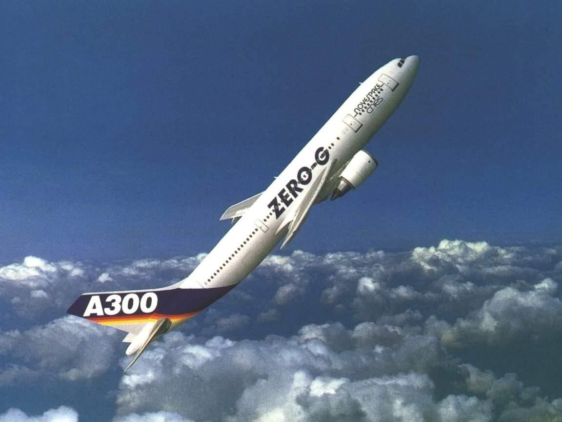 CNES-airbus-zero-g2