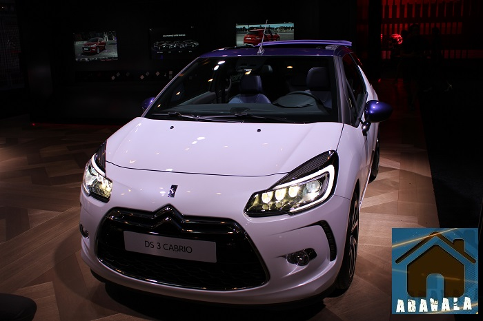 Citroen-connect-DS3