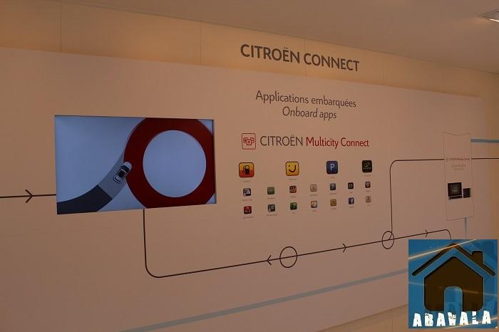 Citroen-connect-i1