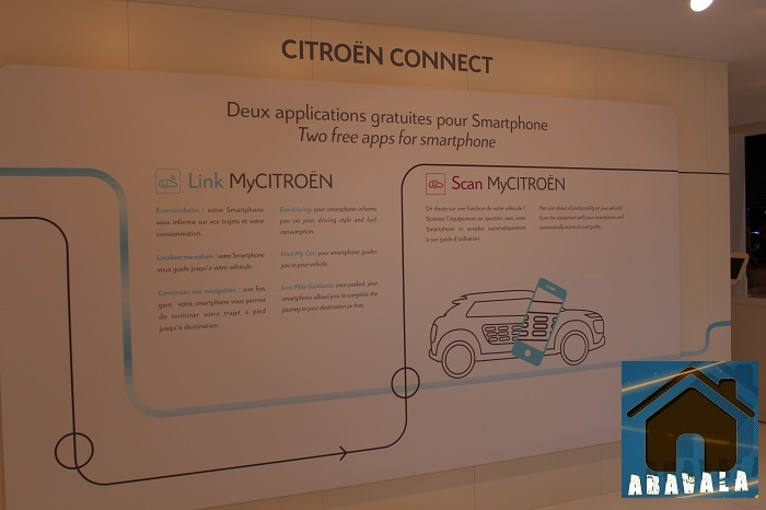 Citroen-connect-i2