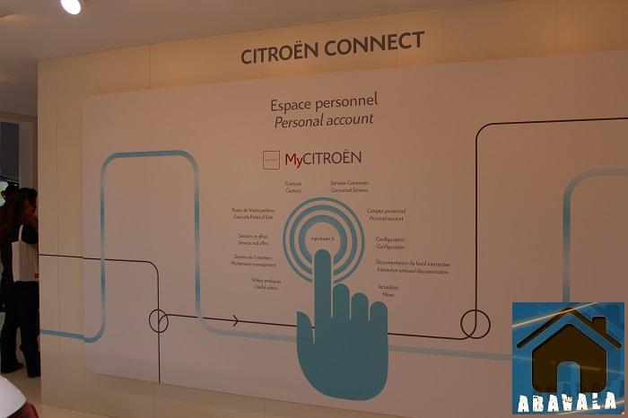 Citroen-connect-i3