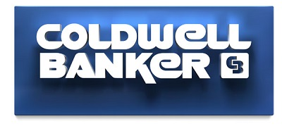 coldwell-banker_logo