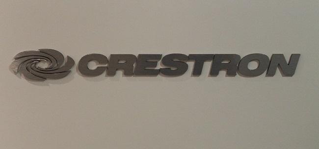 crestron_0
