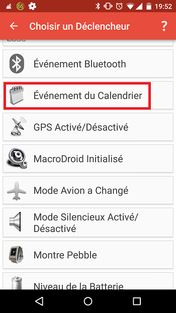 Domotique-google-calendar-1